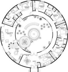 circle-plans-3.jpg (564×594)