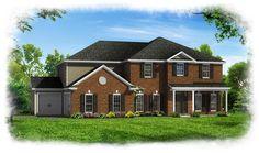 Oglethorpe SE | Custom Homes Savannah GA | Konter Quality Homes