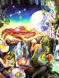 josephine wall star signs cancer - Google Search