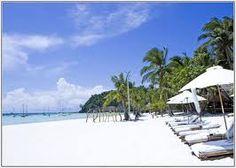 Wish I was here Boracay