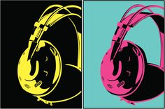 """O álbum póstumo de Amy Winehouse foi disponibilizado essa semana para quem quiser ouvir ou baixá-lo na íntegra no portal de músicas do Terra, o Sonora. Além do disco, foi também disponibilizado para vizualização, apenas nessa semana (de 5 a 11 de dezembro), o documentário """"The final goodbye"""", que retrata a vida da cantora. Para assistir o vídeo é necessário fazer cadastro no site."""