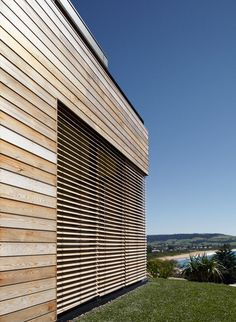 1000 Images About Louvers On Pinterest Facades