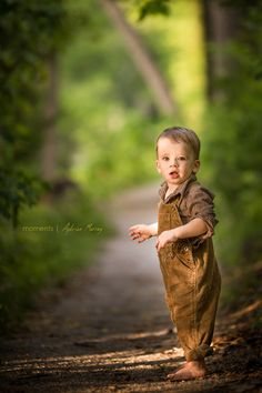 Surprise! by Adrian Murray on 500px