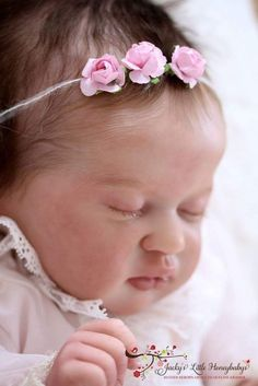 3037 best reborn babies 2 images on pinterest reborn babies new releasesold outdoll kitkami roselaura lee eagles voltagebd Image collections
