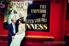 Pub Pics « Wedding Ideas, Top Wedding Blog's, Wedding Trends 2014 – David Tutera's It's a Bride's Life