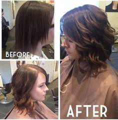 Most Clients Think Extensions Are Only Used To Achieve Long Flowy
