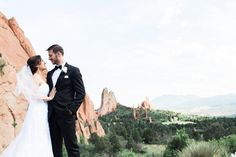 Craftwood Inn, Manitou Springs, Colorado Fine Art Wedding Photography | Garden of the Gods | Rustic Chic Wedding | Lauren Renee Designs