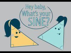 #sine #triangles #trig #math