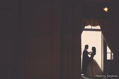 鳥取 仁風閣 和装と洋装で結婚式の前撮り写真撮影:映画るろうに剣心撮影ロケ地