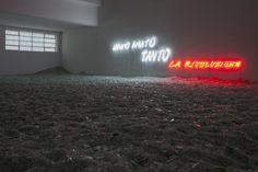 Alfredo Jaar  See more at: http://www.tripartadvisor.it/alfredo-jaar-arte-rivoluzione/