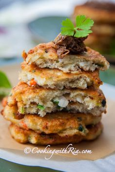 Accra ,   cod fish fritter, saltfish or cod cakes or bacalaitos, however it is referred to in your area of the planet, does not induce...