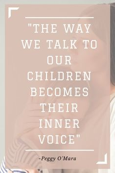 For more positive parenting tips click now. #beenke #quotes #parentingtips