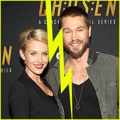 #Chad Michael Murray & Nicky Whelan Split --- More News at : http://RepinCeleb.com  #celebrities #gossips #hollywood #Globes, #HilaryDuff, #Hisgirlfriend, #KatyPerry, #LeannRimes, #Nicky, #Quantcast, #Whostarted