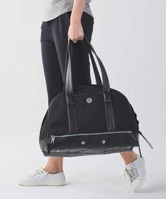 Om For All Bag