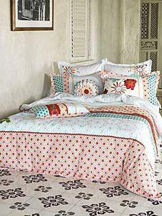 Mariela Bed Linen