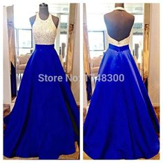 Plus Size Prom Dress, ball gown Prom Dresses,Sexy Prom Dress,backless prom gown,royal blue Evening Gowns Shop plus-sized prom dresses for curvy figures and plus-size party dresses. Ball gowns for prom in plus sizes and short plus-sized prom dresses Royal Blue Evening Gown, Royal Blue Prom Dresses, Blue Ball Gowns, Ball Gowns Prom, Blue Gown, Straps Prom Dresses, Backless Prom Dresses, A Line Prom Dresses, Mermaid Prom Dresses