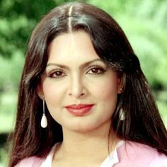 Parveen Babi is an Indian Film Actress. Rarveen Babi was born on 4 April, 1949 in Gujarat, India. Parveen Height, Weight, Age, Affairs, Wiki & Facts.