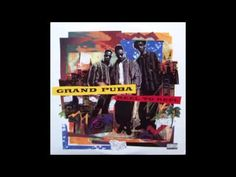 Soul Controller / Grand Puba {#ClassicHipHop}