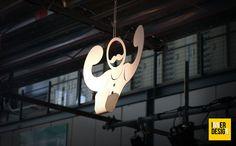 Home - Inner Design - The Design Network for Design People. Explore, get inspired, buy design with amazing discounts. Coat Hanger, Wall Hanger, Hangers, Hat Stands, Milan, Design, Stuff To Buy, Inspiration, Home