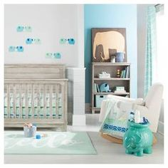 Shop Target for boy nurseries you will love at great low prices. Free shipping on orders of $35+ or free same-day pick-up in store.