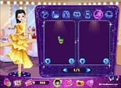 #GirlsGoGames Play Games Shopaholic Models : http://www.girlsgo2games.com/games-shopaholic-models.html