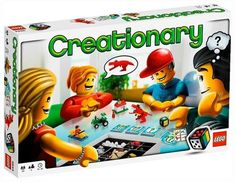 creationary lego jeu de societe jeu de construction jeu invention jeu educatif (-)