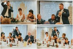Bushtown Hotel Wedding Photographer Pure Photo N.I grooms gifts