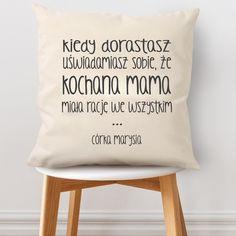 http://www.crazyshop.pl/prod_46774_poduszka-personalizowana-kochana-mama