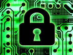 4 coisas que você precisa saber sobre VPNs, cada vez mais presentes entre os usuários finais, as redes privadas virtuais podem ter diferentes utilidades no dia-a-dia. #internet #VPN