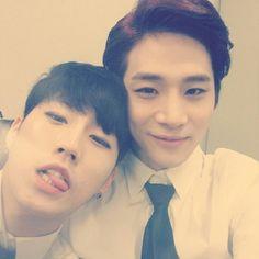Jin, Doyeon, Mr.Mr