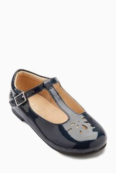 715f5d48dd Buy T-Bar Shoes (Younger Girls) online today at Next  Australia
