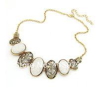 2014Hot sale,Brand Design  Necklaces & Pendants, Unique fashion woman Pendant Necklace,New gift,Free shipping,simple necklace