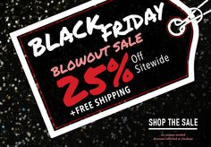 Our BLACK FRIDAY BLOWOUT SALE starts now! We don't believe Black Friday should only be one day, so we're letting you save 25% on EVERYTHING site wide now through MONDAY! Shop 11/27-11/30 to get the best deals on beachwear for the holidays and beyond at Eagles Beachwear Online. Click though to save!