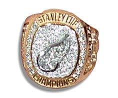 Detroit Red Wings - 1997 Stanley Cup Ring Detroit Hockey, Detroit Michigan, Hockey Teams, Hockey Stuff, Nhl, Stanley Cup Rings, Original Six, Sports Fights, Hockey Pictures
