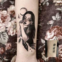 zihae_tattoo