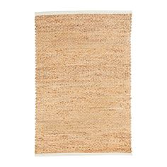 ikea dum rug high pile the dense thick pile dampens sound and provides a soft surface to walk. Black Bedroom Furniture Sets. Home Design Ideas