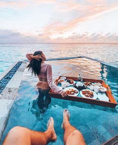 Quotes on Life Wealthy Lifestyle, Billionaire Lifestyle, Rich Lifestyle, Luxury Lifestyle, Rich Couple, Classy Couple, Luxury Couple, Travel Couple, Couple Goals