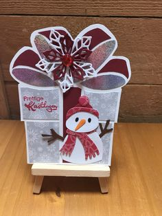 Marianne Design, Christmas Stockings, Stencils, Gift Wrapping, Holiday Decor, Winter, Cards, Gifts, Home Decor