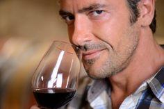 Weinverkostung ist nicht nur Genuss