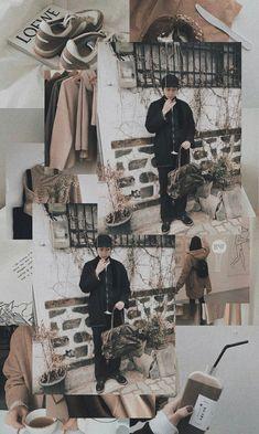 ღчσu gσt thє вєѕt σf mєღ Namjoon, Jungkook Jimin, Taehyung, Cute Lockscreens, Aesthetic Lockscreens, Photo Dump, Bts Photo, Jin, Army Wallpaper