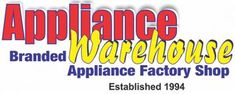 See our website for heart-warming bargains. www.appliancewarehouse.co.za, or phone Mariette - 012 003 1005/0822807628 for more info. Situated in Centurion. Display Boxes, Warehouse, Household, Appliances, Website, Phone, Heart, Gadgets, Accessories