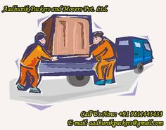 Are you thinking to #move your household belongings? Kindly visit now: http://goo.gl/PyTwwh