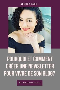 Comment créer une newsletter pour les nouveaux blogueurs? Voulez-vous plus d'abonné à votre newsletter et augmenter les ventes de votre entreprise en ligne? La meilleure façon de faire est de convertir les lecteurs de votre blog ou de votre site web en prospects en partageant un marketing de contenu de très grande qualité.