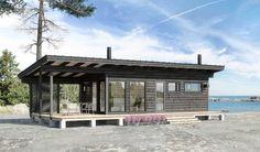log sauna wm 25a