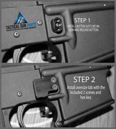 Glock, and 1911 gun parts. Ar Pistol Build, Ar15 Pistol, Ar Build, Tactical Rifles, Tactical Survival, Firearms, Reloading Room, Ar 15 Builds, Weapon Storage