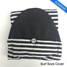 """Calcetín de surf de 9'0 """"Calcetín de surf para dormir Calcetín de surf Calcetín de surf Terry Calcetín de surf Calcetín de surf Surfing, Beanie, Cover, Water Sports, Surf, Beanies, Slipcovers, Surfs Up, Surfs"""