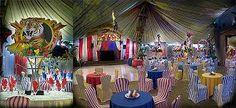 Circus ideas google