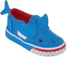 a78df548deb Vans Footwear Asher Boys Skate Shoes Boys Skate Shoes