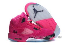 http://www.jordanaj.com/get-nike-air-jordan-v-5-retro-womens-shoes-fur-baby-pink-black-all.html GET NIKE AIR JORDAN V 5 RETRO WOMENS SHOES FUR BABY PINK BLACK ALL Only 88.74€ , Free Shipping!