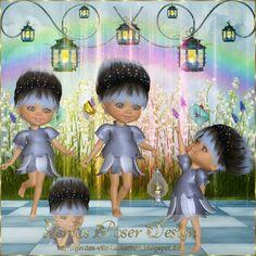 http://gerdas-villa-kunterbunt.blogspot.com.br/